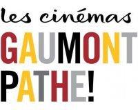 Vente Privée: Place de cinéma Gaumont Pathé à 7,50€ au lieu de 10,50€ (possibilité d'en acheter plusieurs)