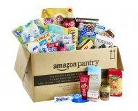 Amazon: Coupons de réduction sur de nombreux produits du quotidien (hygiène, beauté, épicerie, etc)