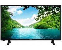 "Cdiscount: TV Full HD 40"" Océanic à 149,99€"
