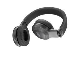 SFR: Un casque pliable JBL Tune 600 à gagner