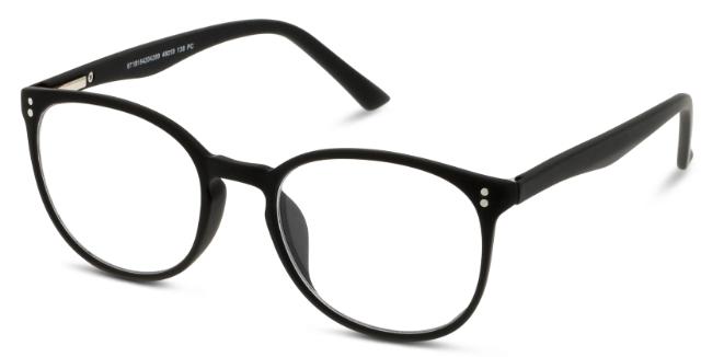 Code promo Grand Optical : 10€ de réduction sur les lunettes anti lumières bleues I-Block