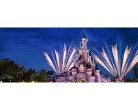 JouéClub: Séjour VIP au Disneyland Hôtel et un accès de 3 jours aux Parcs Disney à gagner