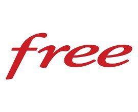 Free: Forfait Mobile illimité + 60Go d'Internet à 8,99€