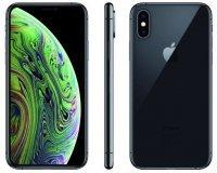 eBay: Apple iPhone XS gris sidéral ou argent 64Go à 1049€ au lieu de 1155€
