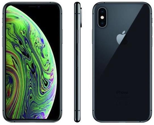 Code promo Cdiscount : Apple iPhone XS gris sidéral 64Go à 909,99€ au lieu de 1155,28€