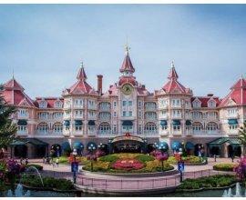 JouéClub: 1 séjour VIP au Disneyland Hôtel en pension complète et un accès de 3 jours aux Parcs à gagner