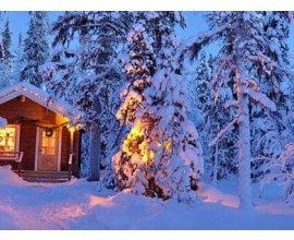 Picwic: Un séjour en Laponie à gagner
