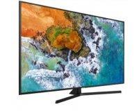 """Cdiscount: TV LED 4K UHD - SAMSUNG UE50MU6450 50"""", à 579,99€ au lieu de 869,85€, +5% de remise supplémentaire"""