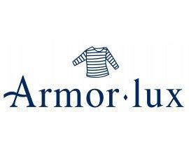 Armor Lux: 50% de réduction sur le 2ème article acheté