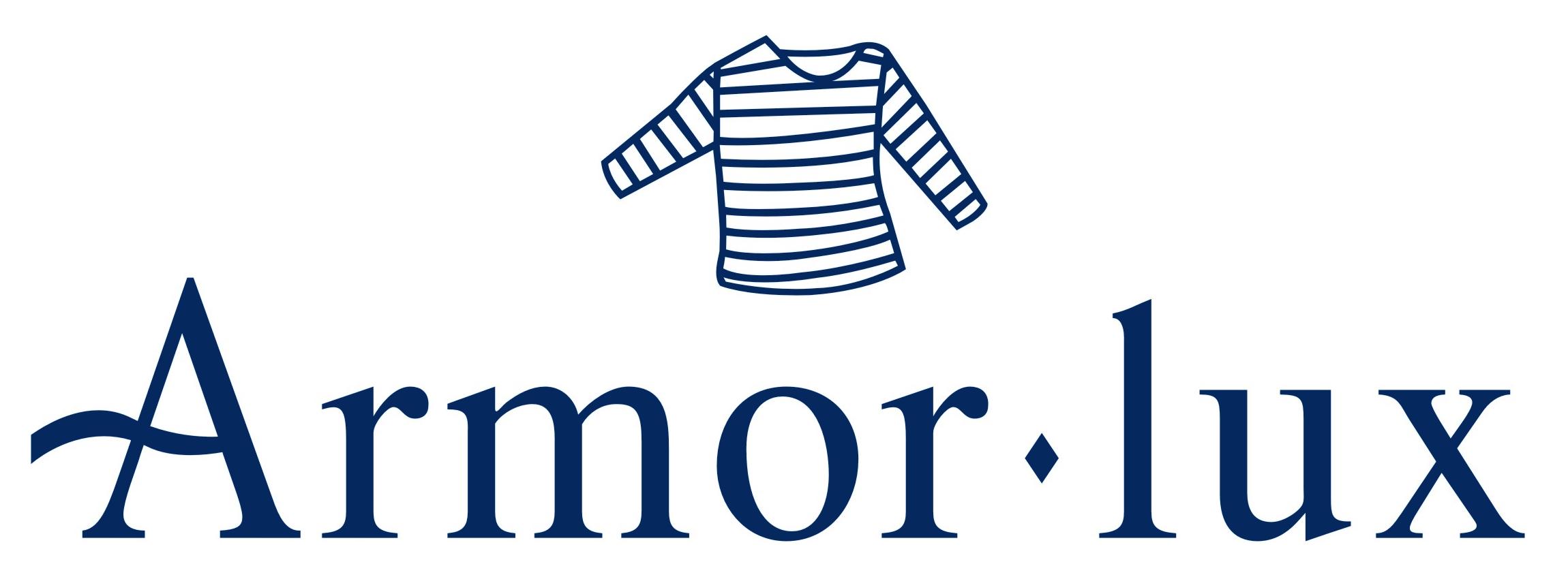 Code promo Armor Lux : 50% de réduction sur le 2ème article acheté + livraison offerte