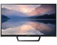 "Cdiscount: TV LED Full HD HDR 101 cm (40"") SONY KDL40RE450BAEP à 299,99€"