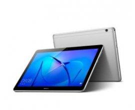 """Cdiscount: Tablette Tactile - HUAWEI MediaPad T3 10 9,6"""" HD, à 120,07€ au lieu de 166,66€"""