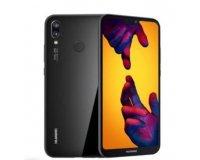 Cdiscount: Smartphone - HUAWEI P20 Lite Noir 64 Go, à 259,99€ au lieu de 329€