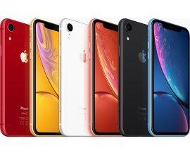 Sosh: 70€ de réduction sur le nouvel iPhone XR