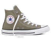 Converse: Converse Chuck Taylor All Star Classic à 34,99€ (6 coloris disponibles)