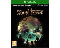 Boulanger: Jeu Xbox One Sea of Thieves à 24,99€