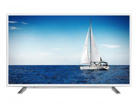 "BUT: TV 4K - GRUNDIG 65VLX7730WP 65"", à 699€ au lieu de 899€"