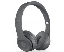 Darty: Casque audio Beats Solo 3 Wireless à 179,99€ au lieu de 299,99€