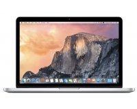 "GrosBill: PC Portable Apple MacBook Pro 15,4"" Intel Core i7 2.7 Ghz - 16 Go RAM - 256 Go SSD à 1799€"