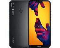 Bouygues Telecom: Smartphone HUAWEI P20 Lite 64Go (coloris au choix) tout opérateur à 199€ (via ODR de 50€)