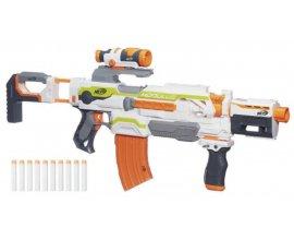 Cdiscount: 25% de réduction sur une sélection de pistolets Nerf dès 40€ d'achat