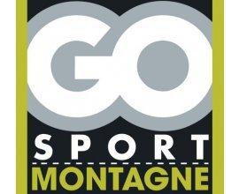 Vente Privée: [Rosedeal] Payez 10€ le bon offrant -50% sur votre location de matériel de ski sur Go Sport Montagne