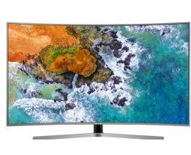"""BUT: Téléviseur 4K - SAMSUNG UE55NU7655 55"""", à 899€ au lieu de 999€"""