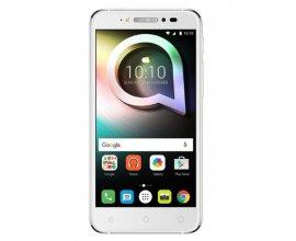Conforama: Smartphone - ALCATEL 5080X-2DALWE7 Shine Lite Blanc, à 110,76€ au lieu de 166,14€