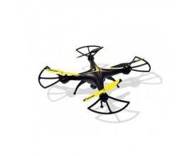 Conforama: Drone - SPY RACER, à 48,82€ au lieu de 60,25€