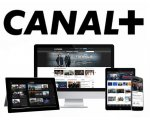 Veepee: Abonnement Canal + à 9,90€ par mois au lieu de 19,90€ sans engagement