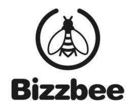 Bizzbee: 20% de réduction supplémentaire sur l'Outlet dès 2 articles achetés