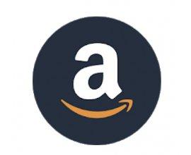 Amazon: 5€ offerts (valable dès 25€ d'achat) pour toute 1ère installation de l'extension Amazon Assistant