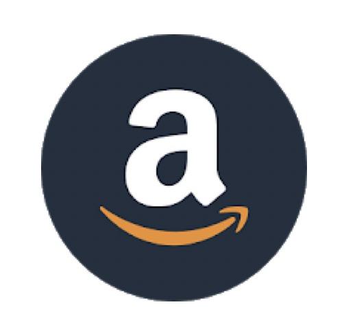 Code promo Amazon : 5€ offerts (valable dès 25€ d'achat) pour toute 1ère installation de l'extension Amazon Assistant