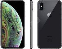 eBay: Apple iPhone XS 64 Go Gris sidéral désimlocké à 999,99€