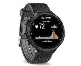 Amazon: Montre de running GPS Garmin Forerunner 235 à 159€