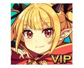 Google Play Store: Jeu Androïd - Devil Twins : VIP gratuit au lieu de 0,89€