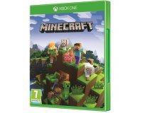 E-Leclerc: Jeu Xbox One - Minecraft au prix de 19,90€ au lieu de 29,99€