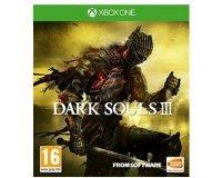 Base.com: Jeu Xbox One - Dark Souls 3 à 11,38€ au lieu de 29,99€