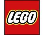 LEGO: 10€ de réduction dès 20€ d'achat pour toute commande payée avec Paypal