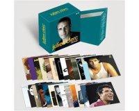 Nostalgie: Un coffret collector de Julien Clerc à gagner