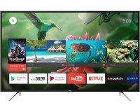 Conforama: TV LED UHD 4K 152 cm TCL U60P6026 à 449,99€ au lieu de 549,99€ (via ODR 100€)