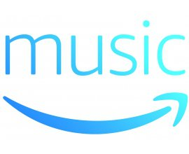 Amazon: 3 mois d'abonnement à Amazon Music pour 0,99€