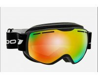 Intersport: Les masques de ski Julbo XCL et Pioneer à 44,99€ au lieu de 69,99€