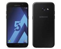 Orange: Un Smartphone Samsung Galaxy A5 à gagner