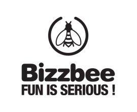 Bizzbee: 25% de réduction sur tout le site dès 2 articles achetés pour Black Friday