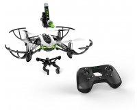 Amazon: MiniDrone Quadricoptère Parrot Mambo Mission (Drone + Accessoires + Flypad) à 79€
