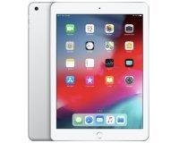 eBay: iPad 32 Go WiFi Apple (modèle 2018) à 274,99€ au lieu de 359€