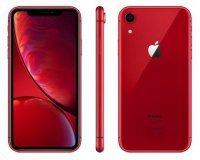 Rakuten: Apple iPhone XR Rouge 64Go à 738,98€ au lieu de 859€ + 37,95€ offerts en bon d'achat