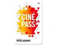 Groupon: 1 an de cinéma à volonté dans les salles Pathé Gaumont pour 185€ au lieu de 275€