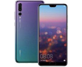 Rue du Commerce: Smartphone Huawei P20 Pro 128 Go à 649€ au lieu de 749€